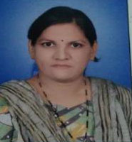 This image has an empty alt attribute; its file name is kamble-mam.jpg